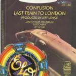 CONFUSION UK PRESS 002