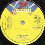 CONFUSION UK PRESS 003