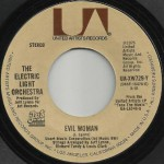 EVIL WOMAN US NM PRESS 003