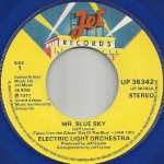 MR. BLUE SKY UK PRESS BLUE JUKE 003