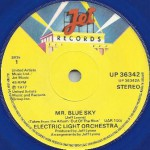 MR. BLUE SKY UK PRESS SL 003
