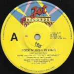 ROCK 'N' ROLL IS KING AU PRESS 001 (3)