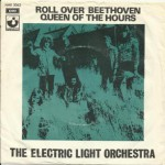ROLL OVER BEETHOVEN DENMARK PRESS 001