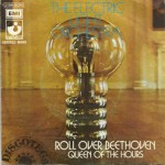ROLL OVER BEETHOVEN SPAIN PRESS 001