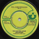 ROLL OVER BEETHOVEN SWEDEN PRESS 003