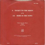TICKET TO THE MOON UK PRESS 002