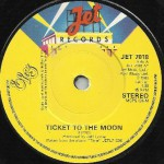 TICKET TO THE MOON UK PRESS 003