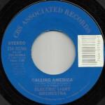 CALLING AMERICA US PRESS 003