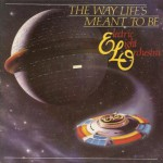 THE WAY LIFES MEANT TO BE GERMANY PRESS 001