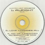 ALRIGHT CD SINGLE 003