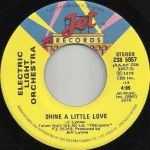 SHINE A LITTLE LOVE CANADA PRESS 003
