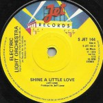 SHINE A LITTLE LOVE UK PRESS 003