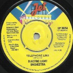 TELEPHONE LINE UK PRESS 003