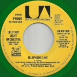 TELEPHONE LINE US PROMO PRESS 003