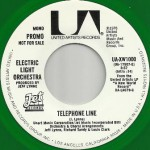 TELEPHONE LINE US PROMO PRESS 004