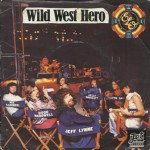 WILD WEST HERO UK 2 PRESS 001