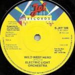 WILD WEST HERO UK PRESS 003