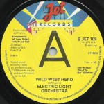 WILD WEST HERO UK PROMO PRESS 003