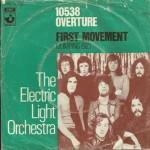 10538 OVERTURE GER PRESS 003