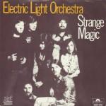 STRANGE MAGIC DUTCH PRESS 001