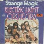 STRANGE MAGIC GER PRESS 001