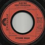 STRANGE MAGIC GER PRESS 003