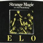 STRANGE MAGIC PROMO US PRESS 001
