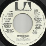 STRANGE MAGIC PROMO US PRESS 004