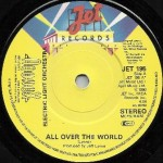 ALL OVER THE WORLD UK PRESS 003
