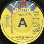ALL OVER THE WORLD UK PROMO PRESS 003
