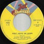 DON'T BRING ME DOWN JAPAN PRESS 003