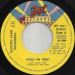 HOLD ON TIGHT SPANISH PRESS 003