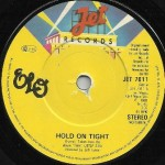 HOLD ON TIGHT UK PRESS 003