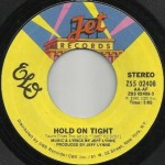 HOLD ON TIGHT US PRESS 003